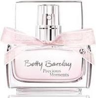 Betty Barclay Precious moments eau de toilette spray 20ml