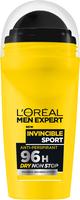 Loreal Men Expert Deoroller - Invincible Sport 50 ml