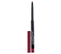 Maybelline Color Sensational Shaping Lipliner - 110 Rich Wine