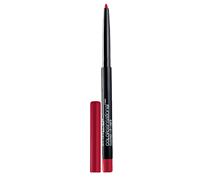 Maybelline Color Sensational Shaping Lipliner - 90 Brick Red