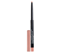 Maybelline Colorshow Shaping Lip Liner (Various Shades) - Nude Whisper