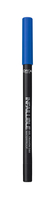 Loreal L'Oréal Infaillible Gel Crayon 24H Eyeliner - 010 I've got the Blue