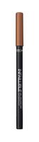 Loreal L'Oréal Infaillible Gel Crayon 24H Eyeliner - 05 Super Cooper