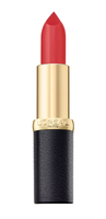 Loreal Paris Color Riche Matte Lipstick - 241 Coral Style
