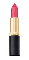 Loreal L'oreal Lippenstift Color Riche 101 - Stiletto Pink