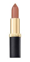 Loreal L'Oréal Paris Color Riche Matte Lipstick - 634 Greige Hype