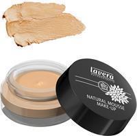 Lavera Mousse make up honey 03 15ml