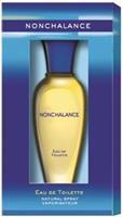 Nonchalance Eau De Toilette Natural Spray 30ml