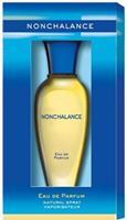 Nonchalance Eau De Parfum Natural Spray 30ml