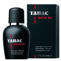 Tabac Eau De Toilette - Man Spray 50 ml