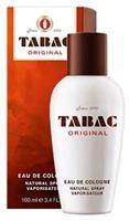 Tabac Original Eau De Cologne Natural Spray 100ml