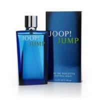 Joop! Jump Joop! - Jump Eau de Toilette - 100 ML