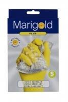 Marigold Plus Handschoen Maat S 6.5/7