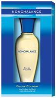 Nonchalance Eau De Cologne Splash 30ml