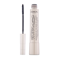 L'oréal Telescopic -Black - Mascara (Ex)
