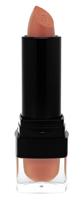 W7 Kiss Lipstick - Pink Sand 3g