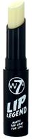W7 Lip Legend Lipstick - Matte Topcoat 3g