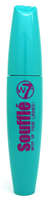 W7 Souffle - Mascara 15ml