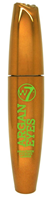 W7 Argan Eyes - Mascara 15ml