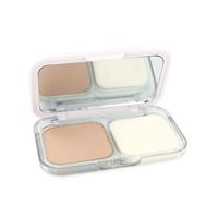 Maybelline Compact Poeder Better Skin - 30 Sand