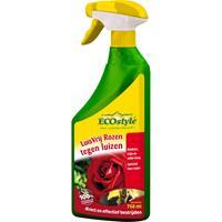 ECOstyle Luisvrij rozen 750 ml