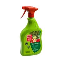 Protect garden Desect (decis) spray 1 liter