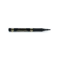 Max Factor Liquid Eyeliner Masterpiece High Precision - Charcoal 15
