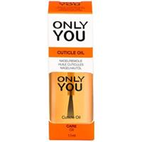 ONLY YOU Cuticle Oil  - Cuticle Oil Nagelriemolie