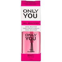 Only You Nail Beautifier Only You - Nail Beautifier Nagel Beautifier