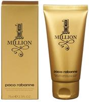 pacorabanne Paco Rabanne 1 Million after shave balm 75ml