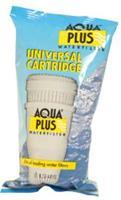 Aqua Select 1 Pak Patroon