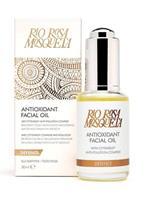 Rio Rosa Mosqueta Facial Oil