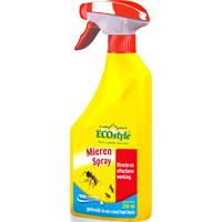 ECOstyle Mierenspray 250 ml