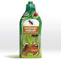 BSI verjaagt mieren vloeibaar 1 liter