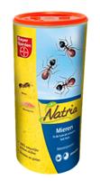 Bayer solabiol natria mierenmiddel 250gr