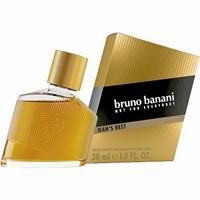 Bruno Banani Mans Best Eau De Toilette