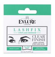 Eylure Lash Fix Clear