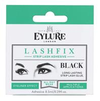 Eylure Super Fix Black