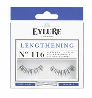 Eylure Lashes Lengthening 116