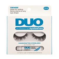Duo Professional Eyelash Kit 13 (1set)