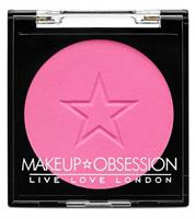 Makeup Obsession Blush Refill B103 Lamour