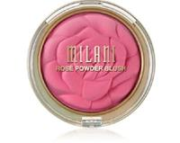 Milani Rose Powder Blush Tea Rose