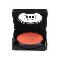 Make-up Studio Concealer in Box Orange 4ml