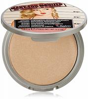 The Balm Mary Lou Manizer Normal (8,5 gr.)