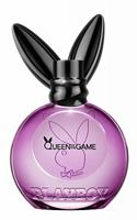Playboy Eau de Toilette for Her Queen of the Game - 40 ml