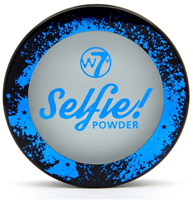 W7 Selfie Compact Powder 6g