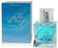 Adelante ADELANTE POLAR BREEZE FOR MEN EDT SPRAY - 90 ML
