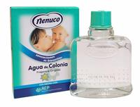 Nenuco Cologne - Original - EDT 400 ml