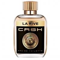 La Rive Cash Men