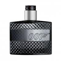 James Bond 007 eau de toilette - 30 ml
